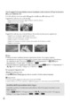 Mode d'emploi Sony HDR-TD10E Camescope - Page 228
