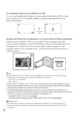 Mode d'emploi Sony HDR-TD10E Camescope - Page 234