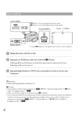 Mode d'emploi Sony HDR-TD10E Camescope - Page 24