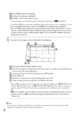 Mode d'emploi Sony HDR-TD10E Camescope - Page 240