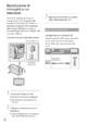 Mode d'emploi Sony HDR-TD10E Camescope - Page 244