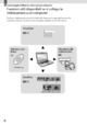 Mode d'emploi Sony HDR-TD10E Camescope - Page 250