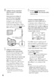 Mode d'emploi Sony HDR-TD10E Camescope - Page 258