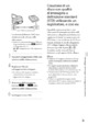 Mode d'emploi Sony HDR-TD10E Camescope - Page 261