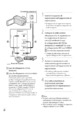 Mode d'emploi Sony HDR-TD10E Camescope - Page 262