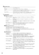 Mode d'emploi Sony HDR-TD10E Camescope - Page 268