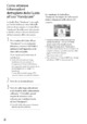 Mode d'emploi Sony HDR-TD10E Camescope - Page 270