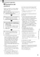 Mode d'emploi Sony HDR-TD10E Camescope - Page 271