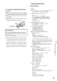 Mode d'emploi Sony HDR-TD10E Camescope - Page 279