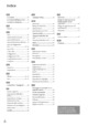 Mode d'emploi Sony HDR-TD10E Camescope - Page 286