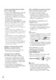 Mode d'emploi Sony HDR-TD10E Camescope - Page 34