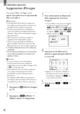 Mode d'emploi Sony HDR-TD10E Camescope - Page 36