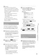 Mode d'emploi Sony HDR-TD10E Camescope - Page 47