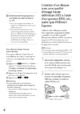 Mode d'emploi Sony HDR-TD10E Camescope - Page 48