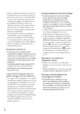 Mode d'emploi Sony HDR-TD10E Camescope - Page 6
