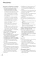 Mode d'emploi Sony HDR-TD10E Camescope - Page 64