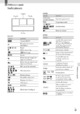 Mode d'emploi Sony HDR-TD10E Camescope - Page 69