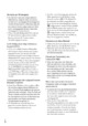 Mode d'emploi Sony HDR-TD10E Camescope - Page 78