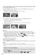 Mode d'emploi Sony HDR-TD10E Camescope - Page 88