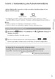 Mode d'emploi Sony HDR-TD10E Camescope - Page 89