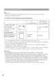 Mode d'emploi Sony HDR-TD10E Camescope - Page 90