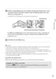 Mode d'emploi Sony HDR-TD10E Camescope - Page 91