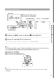 Mode d'emploi Sony HDR-TD10E Camescope - Page 93