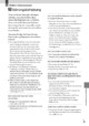 Mode d'emploi Sony HDR-TG5VE Camescope - Page 121