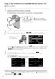 Mode d'emploi Sony HDR-TG5VE Camescope - Page 144