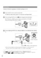 Mode d'emploi Sony HDR-TG5VE Camescope - Page 148