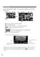 Mode d'emploi Sony HDR-TG5VE Camescope - Page 152