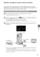 Mode d'emploi Sony HDR-TG5VE Camescope - Page 153