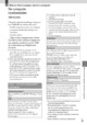 Mode d'emploi Sony HDR-TG5VE Camescope - Page 155