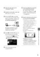 Mode d'emploi Sony HDR-TG5VE Camescope - Page 157