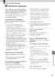 Mode d'emploi Sony HDR-TG5VE Camescope - Page 185