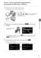 Mode d'emploi Sony HDR-TG5VE Camescope - Page 209