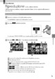 Mode d'emploi Sony HDR-TG5VE Camescope - Page 215