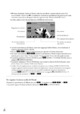 Mode d'emploi Sony HDR-TG5VE Camescope - Page 216