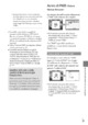Mode d'emploi Sony HDR-TG5VE Camescope - Page 229