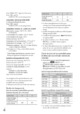 Mode d'emploi Sony HDR-TG5VE Camescope - Page 60