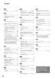 Mode d'emploi Sony HDR-TG5VE Camescope - Page 66