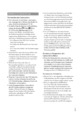 Mode d'emploi Sony HDR-TG5VE Camescope - Page 71