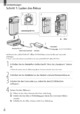 Mode d'emploi Sony HDR-TG5VE Camescope - Page 76