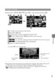 Mode d'emploi Sony HDR-TG5VE Camescope - Page 87
