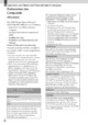 Mode d'emploi Sony HDR-TG5VE Camescope - Page 90