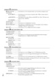 Mode d'emploi Sony HDR-TG7VE Camescope - Page 118