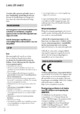 Mode d'emploi Sony HDR-TG7VE Camescope - Page 134