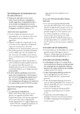 Mode d'emploi Sony HDR-TG7VE Camescope - Page 137