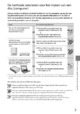 Mode d'emploi Sony HDR-TG7VE Camescope - Page 159
