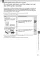 Mode d'emploi Sony HDR-TG7VE Camescope - Page 169